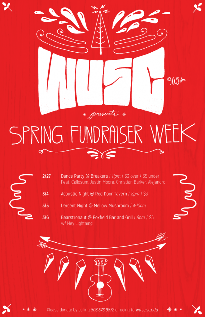 WUSC-Fundraiser-Week-Poster-final