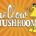 mellow mushroom percent night