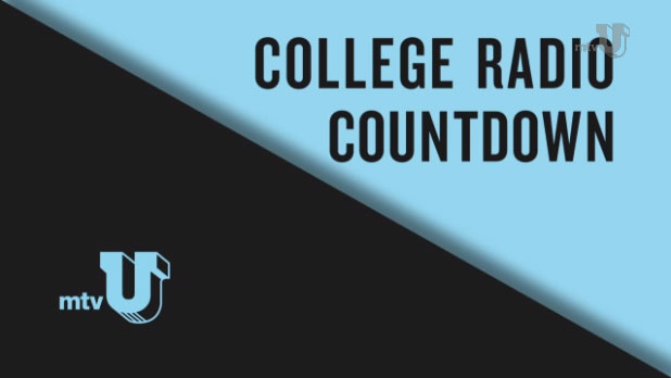 mtvU-college-radio-countdown
